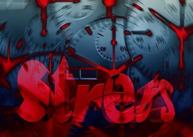 stress-111425_1280