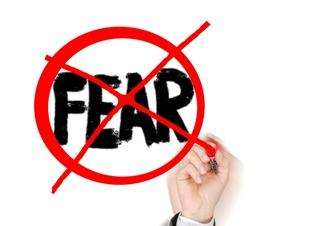 No fear-617132_1280