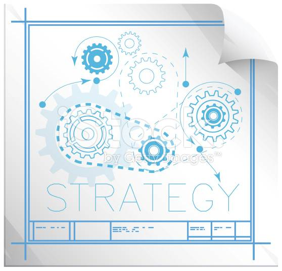 5 vital functions for building a successful business engineering strategy blueprint malvernweather Choice Image