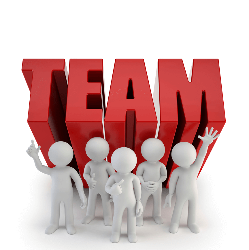 team performance Building teams that go the distance contact us for team performance, team formation, business development, and team training.