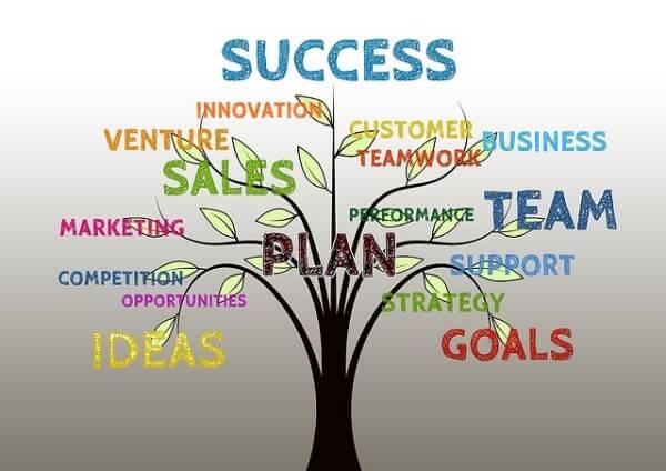 business sucess-1137367_640