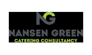 NANSEN-GREEN