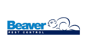 beaverpestcontrol