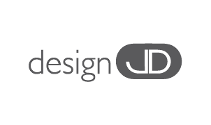 designjd