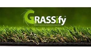 grassify