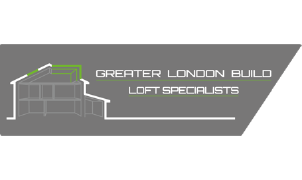 greater-london-build