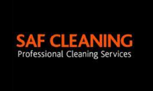 safcleaning