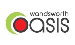 wandsworthoasis