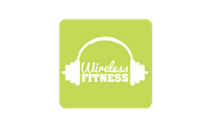 wiresless-fitness