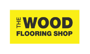 woodflooringshpo