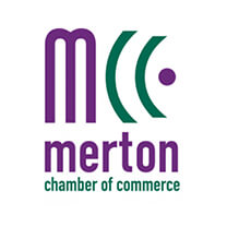 merton-chambers-of-commerce