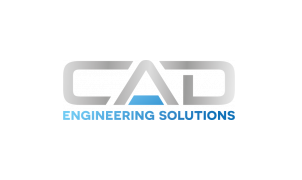 CAD Engineering Solutions