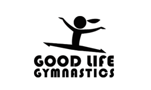 Goodlife Gymnastics